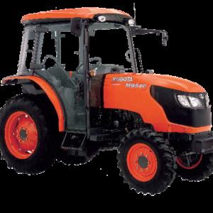 Royer Tracteurs Kubota