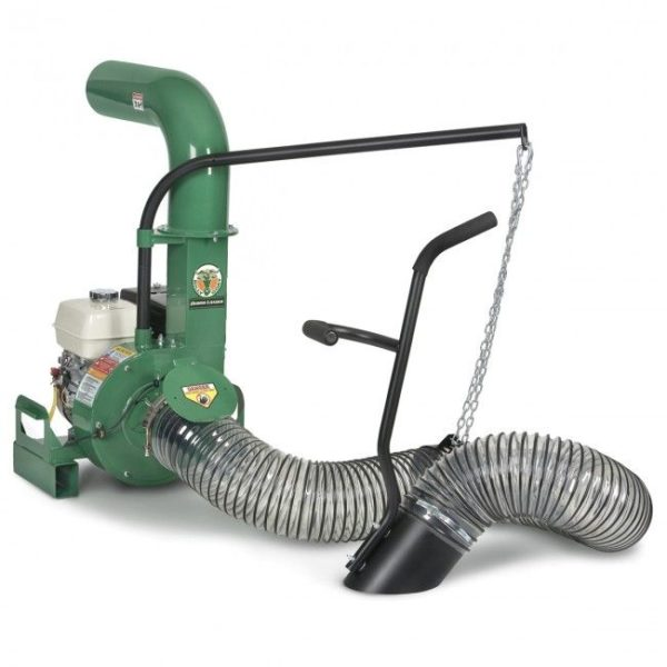 Royer Aspirateur Chargeur